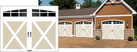 clopay garage doorCompare Clopay Garage Doors  Branford Connecticut Advanced