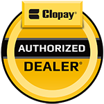 Clopay Authorized Dealer