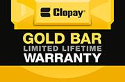 Gold Bar Warranty