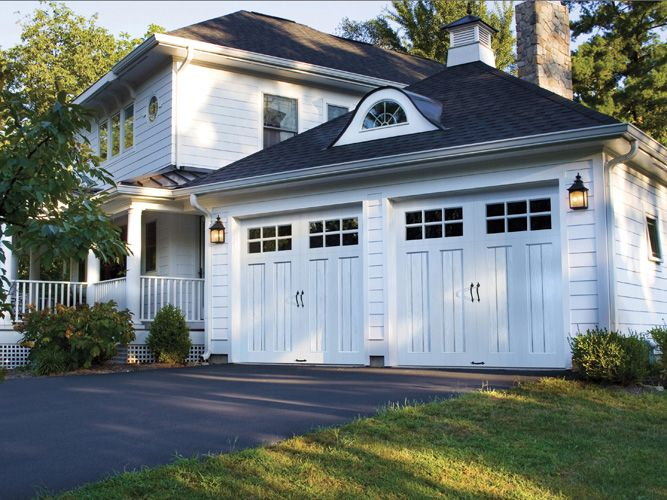 Residential garage door Amarr Request Quote Clopay Garage Doors Residential Garage Doors Branford Connecticut Advanced Overhead